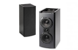 Triad-Speakers-Dolby-Atmos-Web