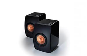ls50-pair