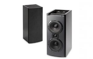 Triad-Speakers-Dolby-Atmos-Web