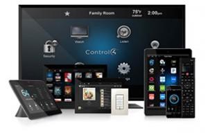 control4-all